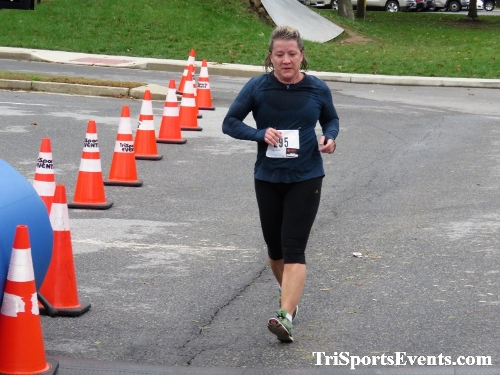 Shamrock Scramble 5K Run/Walk<br><br><br><br><a href='https://www.trisportsevents.com/pics/IMG_0236.JPG' download='IMG_0236.JPG'>Click here to download.</a><Br><a href='http://www.facebook.com/sharer.php?u=http:%2F%2Fwww.trisportsevents.com%2Fpics%2FIMG_0236.JPG&t=Shamrock Scramble 5K Run/Walk' target='_blank'><img src='images/fb_share.png' width='100'></a>
