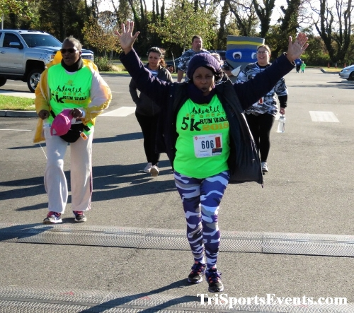 Be Great 5k Run/Walk - Dover Boys & Girls Club<br><br><br><br><a href='https://www.trisportsevents.com/pics/IMG_0236_17794601.JPG' download='IMG_0236_17794601.JPG'>Click here to download.</a><Br><a href='http://www.facebook.com/sharer.php?u=http:%2F%2Fwww.trisportsevents.com%2Fpics%2FIMG_0236_17794601.JPG&t=Be Great 5k Run/Walk - Dover Boys & Girls Club' target='_blank'><img src='images/fb_share.png' width='100'></a>