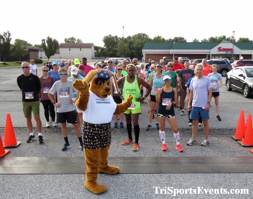 KCAR 5K Run/Walk & Classic Car Show<br><br><br><br><a href='https://www.trisportsevents.com/pics/IMG_0236_23892889.JPG' download='IMG_0236_23892889.JPG'>Click here to download.</a><Br><a href='http://www.facebook.com/sharer.php?u=http:%2F%2Fwww.trisportsevents.com%2Fpics%2FIMG_0236_23892889.JPG&t=KCAR 5K Run/Walk & Classic Car Show' target='_blank'><img src='images/fb_share.png' width='100'></a>