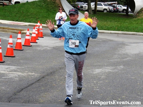 Shamrock Scramble 5K Run/Walk<br><br><br><br><a href='https://www.trisportsevents.com/pics/IMG_0237.JPG' download='IMG_0237.JPG'>Click here to download.</a><Br><a href='http://www.facebook.com/sharer.php?u=http:%2F%2Fwww.trisportsevents.com%2Fpics%2FIMG_0237.JPG&t=Shamrock Scramble 5K Run/Walk' target='_blank'><img src='images/fb_share.png' width='100'></a>
