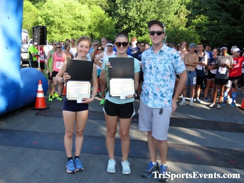 41st Great Wyoming Buffalo Stampede 5K/10K<br><br><br><br><a href='https://www.trisportsevents.com/pics/IMG_0237_66981124.JPG' download='IMG_0237_66981124.JPG'>Click here to download.</a><Br><a href='http://www.facebook.com/sharer.php?u=http:%2F%2Fwww.trisportsevents.com%2Fpics%2FIMG_0237_66981124.JPG&t=41st Great Wyoming Buffalo Stampede 5K/10K' target='_blank'><img src='images/fb_share.png' width='100'></a>