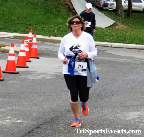 Chocolate 5K Run/Walk - DelTech Dover<br><br><br><br><a href='https://www.trisportsevents.com/pics/IMG_0239.JPG' download='IMG_0239.JPG'>Click here to download.</a><Br><a href='http://www.facebook.com/sharer.php?u=http:%2F%2Fwww.trisportsevents.com%2Fpics%2FIMG_0239.JPG&t=Chocolate 5K Run/Walk - DelTech Dover' target='_blank'><img src='images/fb_share.png' width='100'></a>