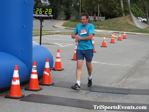 Chestertown Challenge Half Marathon & 5K Run/Walk<br><br><br><br><a href='https://www.trisportsevents.com/pics/IMG_0239_50658433.JPG' download='IMG_0239_50658433.JPG'>Click here to download.</a><Br><a href='http://www.facebook.com/sharer.php?u=http:%2F%2Fwww.trisportsevents.com%2Fpics%2FIMG_0239_50658433.JPG&t=Chestertown Challenge Half Marathon & 5K Run/Walk' target='_blank'><img src='images/fb_share.png' width='100'></a>