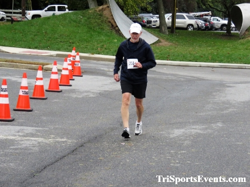 Chocolate 5K Run/Walk - DelTech Dover<br><br><br><br><a href='https://www.trisportsevents.com/pics/IMG_0240.JPG' download='IMG_0240.JPG'>Click here to download.</a><Br><a href='http://www.facebook.com/sharer.php?u=http:%2F%2Fwww.trisportsevents.com%2Fpics%2FIMG_0240.JPG&t=Chocolate 5K Run/Walk - DelTech Dover' target='_blank'><img src='images/fb_share.png' width='100'></a>