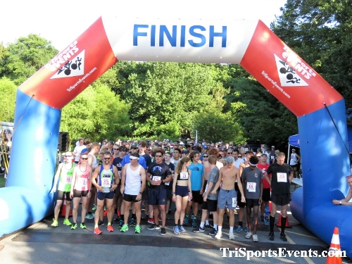 41st Great Wyoming Buffalo Stampede 5K/10K<br><br><br><br><a href='http://www.trisportsevents.com/pics/IMG_0240_18558339.JPG' download='IMG_0240_18558339.JPG'>Click here to download.</a><Br><a href='http://www.facebook.com/sharer.php?u=http:%2F%2Fwww.trisportsevents.com%2Fpics%2FIMG_0240_18558339.JPG&t=41st Great Wyoming Buffalo Stampede 5K/10K' target='_blank'><img src='images/fb_share.png' width='100'></a>