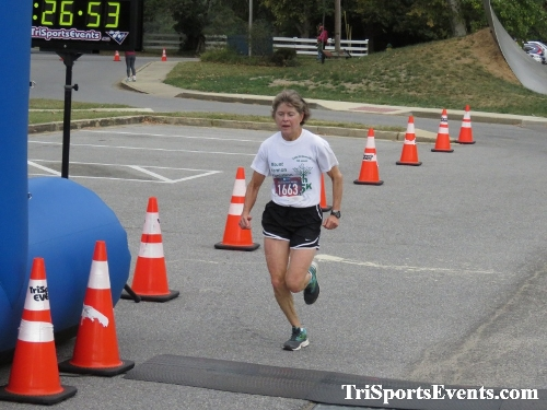 Chestertown Challenge Half Marathon & 5K Run/Walk<br><br><br><br><a href='https://www.trisportsevents.com/pics/IMG_0240_66351651.JPG' download='IMG_0240_66351651.JPG'>Click here to download.</a><Br><a href='http://www.facebook.com/sharer.php?u=http:%2F%2Fwww.trisportsevents.com%2Fpics%2FIMG_0240_66351651.JPG&t=Chestertown Challenge Half Marathon & 5K Run/Walk' target='_blank'><img src='images/fb_share.png' width='100'></a>