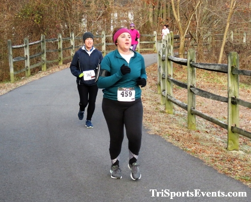Deck the Trails 5K Run/Walk<br><br><br><br><a href='https://www.trisportsevents.com/pics/IMG_0240_85446715.JPG' download='IMG_0240_85446715.JPG'>Click here to download.</a><Br><a href='http://www.facebook.com/sharer.php?u=http:%2F%2Fwww.trisportsevents.com%2Fpics%2FIMG_0240_85446715.JPG&t=Deck the Trails 5K Run/Walk' target='_blank'><img src='images/fb_share.png' width='100'></a>