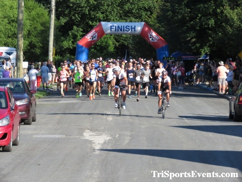 41st Great Wyoming Buffalo Stampede 5K/10K<br><br><br><br><a href='http://www.trisportsevents.com/pics/IMG_0241_41898443.JPG' download='IMG_0241_41898443.JPG'>Click here to download.</a><Br><a href='http://www.facebook.com/sharer.php?u=http:%2F%2Fwww.trisportsevents.com%2Fpics%2FIMG_0241_41898443.JPG&t=41st Great Wyoming Buffalo Stampede 5K/10K' target='_blank'><img src='images/fb_share.png' width='100'></a>