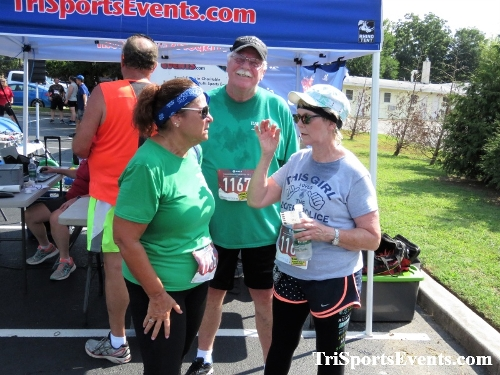 COPS & Robbers 5K Run/Walk- Dover FOP & Police Athletic League<br><br><br><br><a href='https://www.trisportsevents.com/pics/IMG_0241_48075546.JPG' download='IMG_0241_48075546.JPG'>Click here to download.</a><Br><a href='http://www.facebook.com/sharer.php?u=http:%2F%2Fwww.trisportsevents.com%2Fpics%2FIMG_0241_48075546.JPG&t=COPS & Robbers 5K Run/Walk- Dover FOP & Police Athletic League' target='_blank'><img src='images/fb_share.png' width='100'></a>