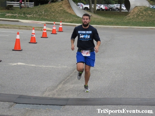 Chestertown Challenge Half Marathon & 5K Run/Walk<br><br><br><br><a href='https://www.trisportsevents.com/pics/IMG_0241_74361924.JPG' download='IMG_0241_74361924.JPG'>Click here to download.</a><Br><a href='http://www.facebook.com/sharer.php?u=http:%2F%2Fwww.trisportsevents.com%2Fpics%2FIMG_0241_74361924.JPG&t=Chestertown Challenge Half Marathon & 5K Run/Walk' target='_blank'><img src='images/fb_share.png' width='100'></a>