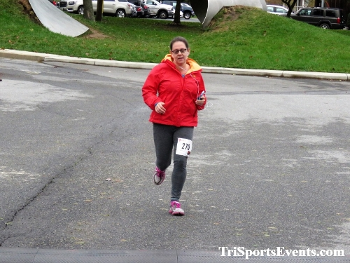 Chocolate 5K Run/Walk - DelTech Dover<br><br><br><br><a href='https://www.trisportsevents.com/pics/IMG_0242.JPG' download='IMG_0242.JPG'>Click here to download.</a><Br><a href='http://www.facebook.com/sharer.php?u=http:%2F%2Fwww.trisportsevents.com%2Fpics%2FIMG_0242.JPG&t=Chocolate 5K Run/Walk - DelTech Dover' target='_blank'><img src='images/fb_share.png' width='100'></a>