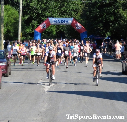 41st Great Wyoming Buffalo Stampede 5K/10K<br><br><br><br><a href='http://www.trisportsevents.com/pics/IMG_0242_20844560.JPG' download='IMG_0242_20844560.JPG'>Click here to download.</a><Br><a href='http://www.facebook.com/sharer.php?u=http:%2F%2Fwww.trisportsevents.com%2Fpics%2FIMG_0242_20844560.JPG&t=41st Great Wyoming Buffalo Stampede 5K/10K' target='_blank'><img src='images/fb_share.png' width='100'></a>
