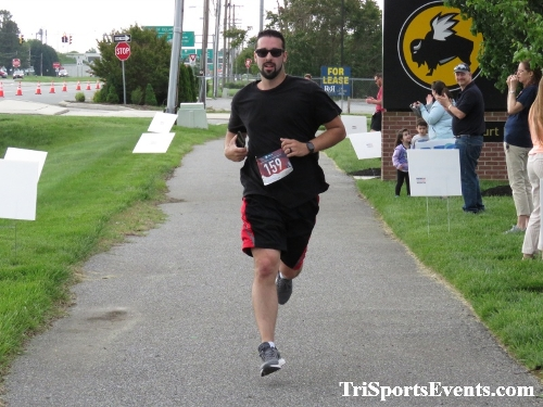 Milk Run 5K Run/Walk<br><br><br><br><a href='http://www.trisportsevents.com/pics/IMG_0242_26641432.JPG' download='IMG_0242_26641432.JPG'>Click here to download.</a><Br><a href='http://www.facebook.com/sharer.php?u=http:%2F%2Fwww.trisportsevents.com%2Fpics%2FIMG_0242_26641432.JPG&t=Milk Run 5K Run/Walk' target='_blank'><img src='images/fb_share.png' width='100'></a>
