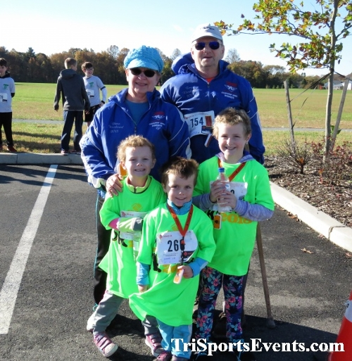 Be Great 5k Run/Walk - Dover Boys & Girls Club<br><br><br><br><a href='https://www.trisportsevents.com/pics/IMG_0243_45973317.JPG' download='IMG_0243_45973317.JPG'>Click here to download.</a><Br><a href='http://www.facebook.com/sharer.php?u=http:%2F%2Fwww.trisportsevents.com%2Fpics%2FIMG_0243_45973317.JPG&t=Be Great 5k Run/Walk - Dover Boys & Girls Club' target='_blank'><img src='images/fb_share.png' width='100'></a>