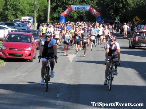 41st Great Wyoming Buffalo Stampede 5K/10K<br><br><br><br><a href='https://www.trisportsevents.com/pics/IMG_0243_53115439.JPG' download='IMG_0243_53115439.JPG'>Click here to download.</a><Br><a href='http://www.facebook.com/sharer.php?u=http:%2F%2Fwww.trisportsevents.com%2Fpics%2FIMG_0243_53115439.JPG&t=41st Great Wyoming Buffalo Stampede 5K/10K' target='_blank'><img src='images/fb_share.png' width='100'></a>
