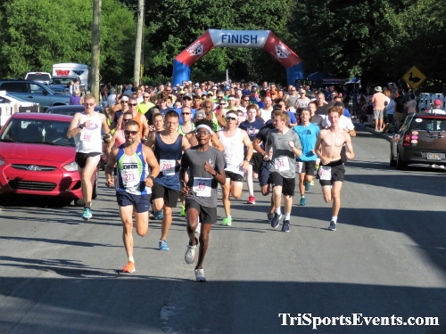 41st Great Wyoming Buffalo Stampede 5K/10K<br><br><br><br><a href='https://www.trisportsevents.com/pics/IMG_0244_95675153.JPG' download='IMG_0244_95675153.JPG'>Click here to download.</a><Br><a href='http://www.facebook.com/sharer.php?u=http:%2F%2Fwww.trisportsevents.com%2Fpics%2FIMG_0244_95675153.JPG&t=41st Great Wyoming Buffalo Stampede 5K/10K' target='_blank'><img src='images/fb_share.png' width='100'></a>