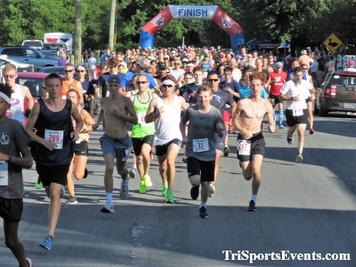 41st Great Wyoming Buffalo Stampede 5K/10K<br><br><br><br><a href='https://www.trisportsevents.com/pics/IMG_0245_41481254.JPG' download='IMG_0245_41481254.JPG'>Click here to download.</a><Br><a href='http://www.facebook.com/sharer.php?u=http:%2F%2Fwww.trisportsevents.com%2Fpics%2FIMG_0245_41481254.JPG&t=41st Great Wyoming Buffalo Stampede 5K/10K' target='_blank'><img src='images/fb_share.png' width='100'></a>