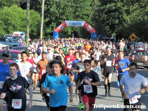 41st Great Wyoming Buffalo Stampede 5K/10K<br><br><br><br><a href='https://www.trisportsevents.com/pics/IMG_0247_57027165.JPG' download='IMG_0247_57027165.JPG'>Click here to download.</a><Br><a href='http://www.facebook.com/sharer.php?u=http:%2F%2Fwww.trisportsevents.com%2Fpics%2FIMG_0247_57027165.JPG&t=41st Great Wyoming Buffalo Stampede 5K/10K' target='_blank'><img src='images/fb_share.png' width='100'></a>