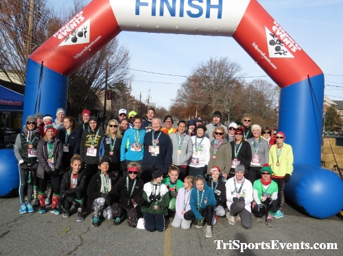 Run Like The Dickens 5K Run/Walk<br><br><br><br><a href='https://www.trisportsevents.com/pics/IMG_0248_45351738.JPG' download='IMG_0248_45351738.JPG'>Click here to download.</a><Br><a href='http://www.facebook.com/sharer.php?u=http:%2F%2Fwww.trisportsevents.com%2Fpics%2FIMG_0248_45351738.JPG&t=Run Like The Dickens 5K Run/Walk' target='_blank'><img src='images/fb_share.png' width='100'></a>