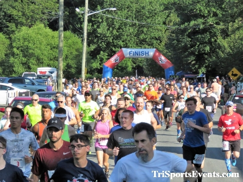 41st Great Wyoming Buffalo Stampede 5K/10K<br><br><br><br><a href='https://www.trisportsevents.com/pics/IMG_0248_74781494.JPG' download='IMG_0248_74781494.JPG'>Click here to download.</a><Br><a href='http://www.facebook.com/sharer.php?u=http:%2F%2Fwww.trisportsevents.com%2Fpics%2FIMG_0248_74781494.JPG&t=41st Great Wyoming Buffalo Stampede 5K/10K' target='_blank'><img src='images/fb_share.png' width='100'></a>