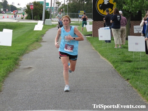 Milk Run 5K Run/Walk<br><br><br><br><a href='http://www.trisportsevents.com/pics/IMG_0249_31631114.JPG' download='IMG_0249_31631114.JPG'>Click here to download.</a><Br><a href='http://www.facebook.com/sharer.php?u=http:%2F%2Fwww.trisportsevents.com%2Fpics%2FIMG_0249_31631114.JPG&t=Milk Run 5K Run/Walk' target='_blank'><img src='images/fb_share.png' width='100'></a>