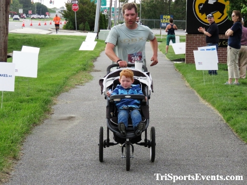 Milk Run 5K Run/Walk<br><br><br><br><a href='http://www.trisportsevents.com/pics/IMG_0250_52061561.JPG' download='IMG_0250_52061561.JPG'>Click here to download.</a><Br><a href='http://www.facebook.com/sharer.php?u=http:%2F%2Fwww.trisportsevents.com%2Fpics%2FIMG_0250_52061561.JPG&t=Milk Run 5K Run/Walk' target='_blank'><img src='images/fb_share.png' width='100'></a>