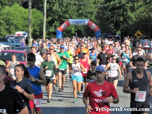 41st Great Wyoming Buffalo Stampede 5K/10K<br><br><br><br><a href='https://www.trisportsevents.com/pics/IMG_0250_8814419.JPG' download='IMG_0250_8814419.JPG'>Click here to download.</a><Br><a href='http://www.facebook.com/sharer.php?u=http:%2F%2Fwww.trisportsevents.com%2Fpics%2FIMG_0250_8814419.JPG&t=41st Great Wyoming Buffalo Stampede 5K/10K' target='_blank'><img src='images/fb_share.png' width='100'></a>