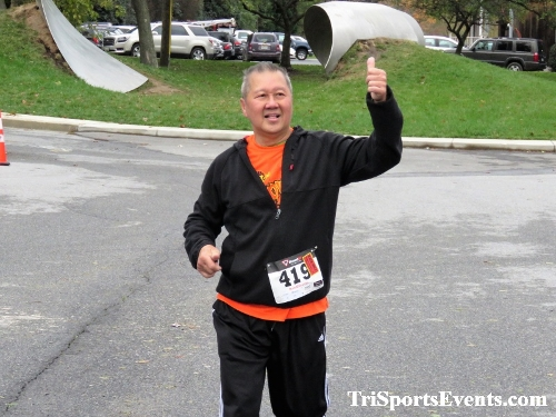 Running Hot 5K Run/Walk<br><br><br><br><a href='https://www.trisportsevents.com/pics/IMG_0251.JPG' download='IMG_0251.JPG'>Click here to download.</a><Br><a href='http://www.facebook.com/sharer.php?u=http:%2F%2Fwww.trisportsevents.com%2Fpics%2FIMG_0251.JPG&t=Running Hot 5K Run/Walk' target='_blank'><img src='images/fb_share.png' width='100'></a>