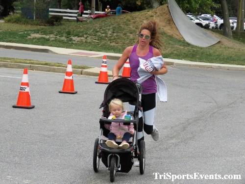 Chestertown Challenge Half Marathon & 5K Run/Walk<br><br><br><br><a href='https://www.trisportsevents.com/pics/IMG_0251_32865657.JPG' download='IMG_0251_32865657.JPG'>Click here to download.</a><Br><a href='http://www.facebook.com/sharer.php?u=http:%2F%2Fwww.trisportsevents.com%2Fpics%2FIMG_0251_32865657.JPG&t=Chestertown Challenge Half Marathon & 5K Run/Walk' target='_blank'><img src='images/fb_share.png' width='100'></a>