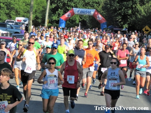 41st Great Wyoming Buffalo Stampede 5K/10K<br><br><br><br><a href='http://www.trisportsevents.com/pics/IMG_0251_72291992.JPG' download='IMG_0251_72291992.JPG'>Click here to download.</a><Br><a href='http://www.facebook.com/sharer.php?u=http:%2F%2Fwww.trisportsevents.com%2Fpics%2FIMG_0251_72291992.JPG&t=41st Great Wyoming Buffalo Stampede 5K/10K' target='_blank'><img src='images/fb_share.png' width='100'></a>