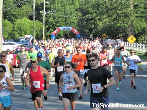 41st Great Wyoming Buffalo Stampede 5K/10K<br><br><br><br><a href='https://www.trisportsevents.com/pics/IMG_0252_5647518.JPG' download='IMG_0252_5647518.JPG'>Click here to download.</a><Br><a href='http://www.facebook.com/sharer.php?u=http:%2F%2Fwww.trisportsevents.com%2Fpics%2FIMG_0252_5647518.JPG&t=41st Great Wyoming Buffalo Stampede 5K/10K' target='_blank'><img src='images/fb_share.png' width='100'></a>