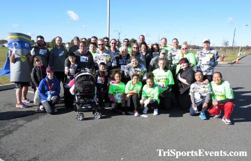 Be Great 5k Run/Walk - Dover Boys & Girls Club<br><br><br><br><a href='https://www.trisportsevents.com/pics/IMG_0252_57994138.JPG' download='IMG_0252_57994138.JPG'>Click here to download.</a><Br><a href='http://www.facebook.com/sharer.php?u=http:%2F%2Fwww.trisportsevents.com%2Fpics%2FIMG_0252_57994138.JPG&t=Be Great 5k Run/Walk - Dover Boys & Girls Club' target='_blank'><img src='images/fb_share.png' width='100'></a>