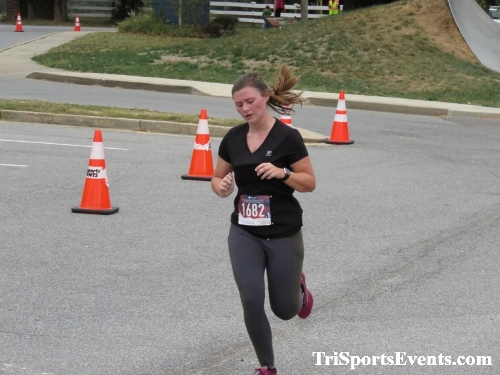 Chestertown Challenge Half Marathon & 5K Run/Walk<br><br><br><br><a href='https://www.trisportsevents.com/pics/IMG_0252_85623578.JPG' download='IMG_0252_85623578.JPG'>Click here to download.</a><Br><a href='http://www.facebook.com/sharer.php?u=http:%2F%2Fwww.trisportsevents.com%2Fpics%2FIMG_0252_85623578.JPG&t=Chestertown Challenge Half Marathon & 5K Run/Walk' target='_blank'><img src='images/fb_share.png' width='100'></a>