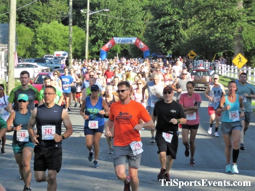 41st Great Wyoming Buffalo Stampede 5K/10K<br><br><br><br><a href='http://www.trisportsevents.com/pics/IMG_0253_13082983.JPG' download='IMG_0253_13082983.JPG'>Click here to download.</a><Br><a href='http://www.facebook.com/sharer.php?u=http:%2F%2Fwww.trisportsevents.com%2Fpics%2FIMG_0253_13082983.JPG&t=41st Great Wyoming Buffalo Stampede 5K/10K' target='_blank'><img src='images/fb_share.png' width='100'></a>