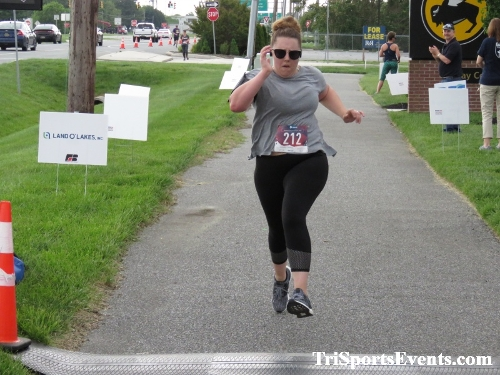 Milk Run 5K Run/Walk<br><br><br><br><a href='http://www.trisportsevents.com/pics/IMG_0253_45223452.JPG' download='IMG_0253_45223452.JPG'>Click here to download.</a><Br><a href='http://www.facebook.com/sharer.php?u=http:%2F%2Fwww.trisportsevents.com%2Fpics%2FIMG_0253_45223452.JPG&t=Milk Run 5K Run/Walk' target='_blank'><img src='images/fb_share.png' width='100'></a>
