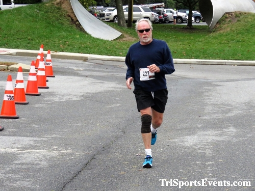 Chocolate 5K Run/Walk - DelTech Dover<br><br><br><br><a href='https://www.trisportsevents.com/pics/IMG_0254.JPG' download='IMG_0254.JPG'>Click here to download.</a><Br><a href='http://www.facebook.com/sharer.php?u=http:%2F%2Fwww.trisportsevents.com%2Fpics%2FIMG_0254.JPG&t=Chocolate 5K Run/Walk - DelTech Dover' target='_blank'><img src='images/fb_share.png' width='100'></a>