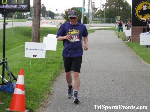 Milk Run 5K Run/Walk<br><br><br><br><a href='http://www.trisportsevents.com/pics/IMG_0255_15826145.JPG' download='IMG_0255_15826145.JPG'>Click here to download.</a><Br><a href='http://www.facebook.com/sharer.php?u=http:%2F%2Fwww.trisportsevents.com%2Fpics%2FIMG_0255_15826145.JPG&t=Milk Run 5K Run/Walk' target='_blank'><img src='images/fb_share.png' width='100'></a>