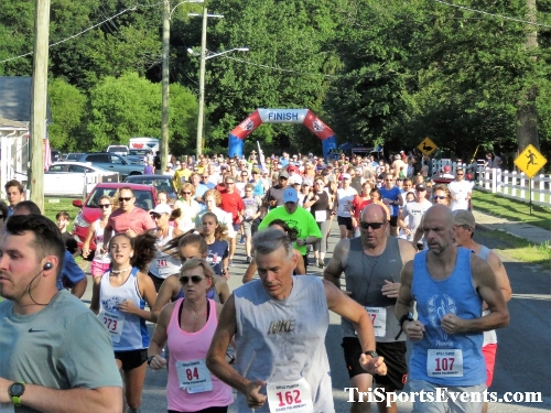41st Great Wyoming Buffalo Stampede 5K/10K<br><br><br><br><a href='http://www.trisportsevents.com/pics/IMG_0255_76255447.JPG' download='IMG_0255_76255447.JPG'>Click here to download.</a><Br><a href='http://www.facebook.com/sharer.php?u=http:%2F%2Fwww.trisportsevents.com%2Fpics%2FIMG_0255_76255447.JPG&t=41st Great Wyoming Buffalo Stampede 5K/10K' target='_blank'><img src='images/fb_share.png' width='100'></a>