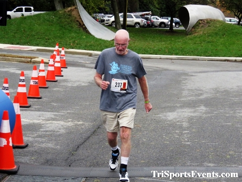 Shamrock Scramble 5K Run/Walk<br><br><br><br><a href='https://www.trisportsevents.com/pics/IMG_0256.JPG' download='IMG_0256.JPG'>Click here to download.</a><Br><a href='http://www.facebook.com/sharer.php?u=http:%2F%2Fwww.trisportsevents.com%2Fpics%2FIMG_0256.JPG&t=Shamrock Scramble 5K Run/Walk' target='_blank'><img src='images/fb_share.png' width='100'></a>