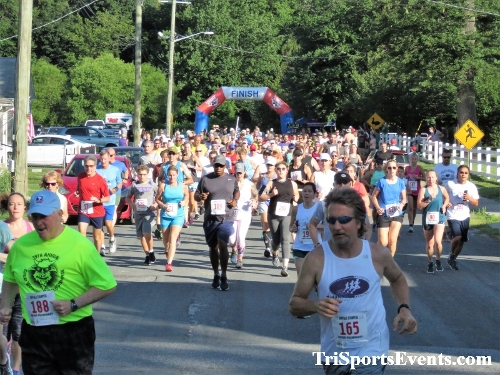 41st Great Wyoming Buffalo Stampede 5K/10K<br><br><br><br><a href='https://www.trisportsevents.com/pics/IMG_0257_53862880.JPG' download='IMG_0257_53862880.JPG'>Click here to download.</a><Br><a href='http://www.facebook.com/sharer.php?u=http:%2F%2Fwww.trisportsevents.com%2Fpics%2FIMG_0257_53862880.JPG&t=41st Great Wyoming Buffalo Stampede 5K/10K' target='_blank'><img src='images/fb_share.png' width='100'></a>