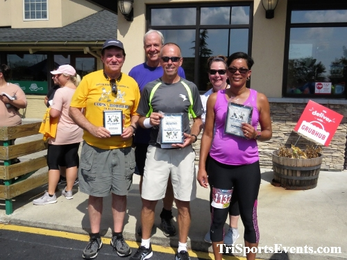 COPS & Robbers 5K Run/Walk- Dover FOP & Police Athletic League<br><br><br><br><a href='http://www.trisportsevents.com/pics/IMG_0260_69750673.JPG' download='IMG_0260_69750673.JPG'>Click here to download.</a><Br><a href='http://www.facebook.com/sharer.php?u=http:%2F%2Fwww.trisportsevents.com%2Fpics%2FIMG_0260_69750673.JPG&t=COPS & Robbers 5K Run/Walk- Dover FOP & Police Athletic League' target='_blank'><img src='images/fb_share.png' width='100'></a>