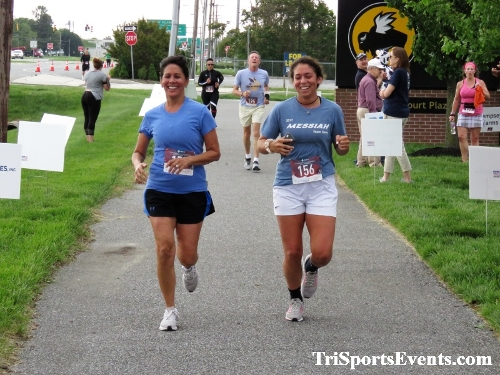 Milk Run 5K Run/Walk<br><br><br><br><a href='https://www.trisportsevents.com/pics/IMG_0261_50338188.JPG' download='IMG_0261_50338188.JPG'>Click here to download.</a><Br><a href='http://www.facebook.com/sharer.php?u=http:%2F%2Fwww.trisportsevents.com%2Fpics%2FIMG_0261_50338188.JPG&t=Milk Run 5K Run/Walk' target='_blank'><img src='images/fb_share.png' width='100'></a>