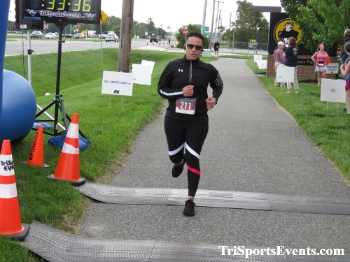 Milk Run 5K Run/Walk<br><br><br><br><a href='http://www.trisportsevents.com/pics/IMG_0263_85511564.JPG' download='IMG_0263_85511564.JPG'>Click here to download.</a><Br><a href='http://www.facebook.com/sharer.php?u=http:%2F%2Fwww.trisportsevents.com%2Fpics%2FIMG_0263_85511564.JPG&t=Milk Run 5K Run/Walk' target='_blank'><img src='images/fb_share.png' width='100'></a>