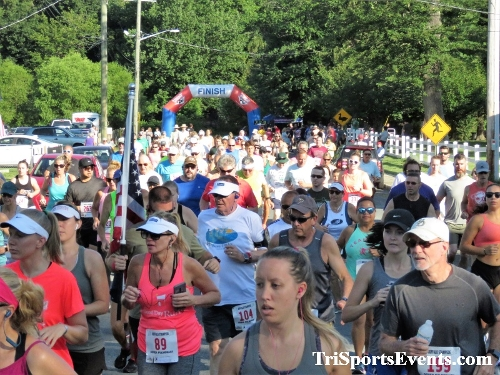 41st Great Wyoming Buffalo Stampede 5K/10K<br><br><br><br><a href='http://www.trisportsevents.com/pics/IMG_0265_82247229.JPG' download='IMG_0265_82247229.JPG'>Click here to download.</a><Br><a href='http://www.facebook.com/sharer.php?u=http:%2F%2Fwww.trisportsevents.com%2Fpics%2FIMG_0265_82247229.JPG&t=41st Great Wyoming Buffalo Stampede 5K/10K' target='_blank'><img src='images/fb_share.png' width='100'></a>