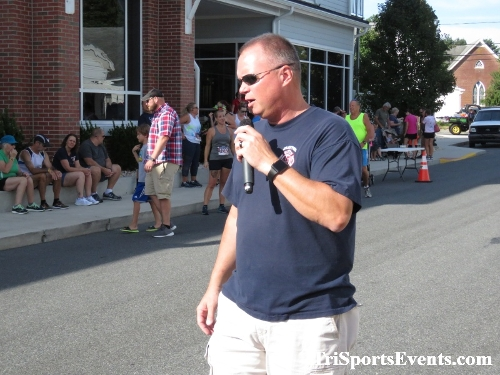 Running Hot 5K Run/Walk - Clayton Fire Company<br><br><br><br><a href='http://www.trisportsevents.com/pics/IMG_0266_83296691.JPG' download='IMG_0266_83296691.JPG'>Click here to download.</a><Br><a href='http://www.facebook.com/sharer.php?u=http:%2F%2Fwww.trisportsevents.com%2Fpics%2FIMG_0266_83296691.JPG&t=Running Hot 5K Run/Walk - Clayton Fire Company' target='_blank'><img src='images/fb_share.png' width='100'></a>