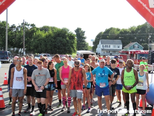 Running Hot 5K Run/Walk - Clayton Fire Company<br><br><br><br><a href='http://www.trisportsevents.com/pics/IMG_0268_12705794.JPG' download='IMG_0268_12705794.JPG'>Click here to download.</a><Br><a href='http://www.facebook.com/sharer.php?u=http:%2F%2Fwww.trisportsevents.com%2Fpics%2FIMG_0268_12705794.JPG&t=Running Hot 5K Run/Walk - Clayton Fire Company' target='_blank'><img src='images/fb_share.png' width='100'></a>