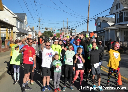 Ryan's High Five 5K Run/Walk<br><br><br><br><a href='https://www.trisportsevents.com/pics/IMG_0268_58185732.JPG' download='IMG_0268_58185732.JPG'>Click here to download.</a><Br><a href='http://www.facebook.com/sharer.php?u=http:%2F%2Fwww.trisportsevents.com%2Fpics%2FIMG_0268_58185732.JPG&t=Ryan's High Five 5K Run/Walk' target='_blank'><img src='images/fb_share.png' width='100'></a>