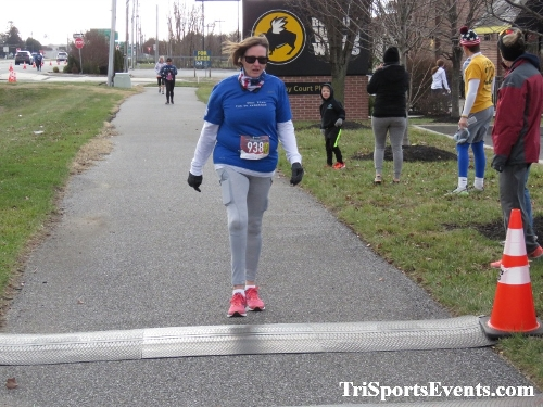 2020 Resolution 5K Run/Walk<br><br><br><br><a href='https://www.trisportsevents.com/pics/IMG_0269_26716780.JPG' download='IMG_0269_26716780.JPG'>Click here to download.</a><Br><a href='http://www.facebook.com/sharer.php?u=http:%2F%2Fwww.trisportsevents.com%2Fpics%2FIMG_0269_26716780.JPG&t=2020 Resolution 5K Run/Walk' target='_blank'><img src='images/fb_share.png' width='100'></a>
