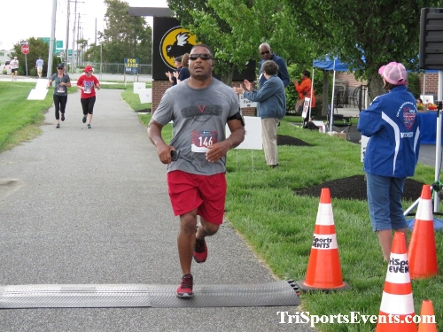 Milk Run 5K Run/Walk<br><br><br><br><a href='http://www.trisportsevents.com/pics/IMG_0269_44911463.JPG' download='IMG_0269_44911463.JPG'>Click here to download.</a><Br><a href='http://www.facebook.com/sharer.php?u=http:%2F%2Fwww.trisportsevents.com%2Fpics%2FIMG_0269_44911463.JPG&t=Milk Run 5K Run/Walk' target='_blank'><img src='images/fb_share.png' width='100'></a>