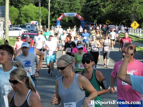 41st Great Wyoming Buffalo Stampede 5K/10K<br><br><br><br><a href='https://www.trisportsevents.com/pics/IMG_0270_36450621.JPG' download='IMG_0270_36450621.JPG'>Click here to download.</a><Br><a href='http://www.facebook.com/sharer.php?u=http:%2F%2Fwww.trisportsevents.com%2Fpics%2FIMG_0270_36450621.JPG&t=41st Great Wyoming Buffalo Stampede 5K/10K' target='_blank'><img src='images/fb_share.png' width='100'></a>